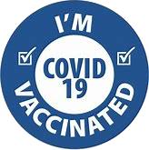 Im covid-19 vaccinated